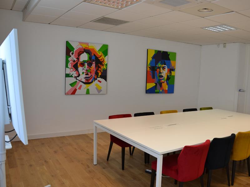 salle réunion openpark
