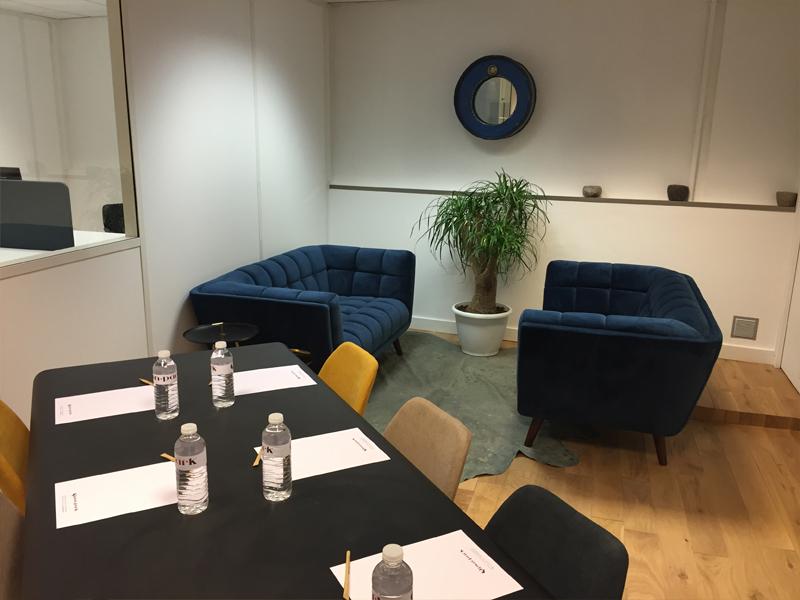 salle réunion coworking rambouillet